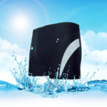 Оригинал Breathable Quick Dry Water Repellent Water Shorts