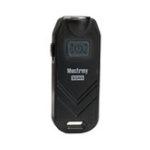 Оригинал MecArmySGN5560ЛюменФонарик300 мАч USB Зарядка Кемпинг Свет На открытом воздухе Аварийная работа Охота