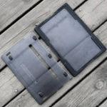 Оригинал XIAO MI Ноутбук Air Shell 13 дюймов 13,3 дюймов На открытом воздухе Защитная оболочка
