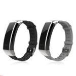 Оригинал Mijobs Wristband Силиконовый Часы Стандарты для Huawei Стандарты 2 Pro B19 B29 Smart Watch
