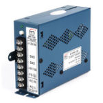 Оригинал Универсальный вход 240В / 100В Выход 12В + 5V Импульсный источник питания Коробка Адаптер для Jamma Arcade