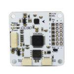 Оригинал Betaflight / Openpilot CC3D Pro Flight Controller 3S с Protective Чехол для RC Дрон FPV Racing