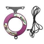 Оригинал Карманный SOS Веревка Cutter Survival Инструмент EDC Резка каждый день Caary Gadget Пакет Открывалка