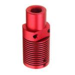 Оригинал Алюминиевый радиатор Creality 3D® Радиатор Bowden для CR-10S PRO 3D-принтера