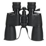 Оригинал 10-30×50НаоткрытомвоздухеПортативныйбинокль с зум-объективом HD Оптический телескоп дневного и ночного видения Кемпинг Travel