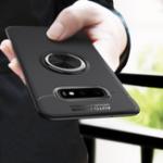 Оригинал C-KU360ºВращающеесякольцоKicktandЗащитный Чехол Для Samsung Galaxy S10E Lite 5.8 дюймов 2019