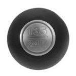 Оригинал 5-ступенчатая MT передача Палка ручка переключения передач для Hyundai Elantra 02-06