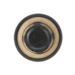 Оригинал Запасная часть кнопки джойстика мультиконтроллера для Canon EOS 5D Mark III камера