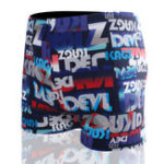 Оригинал Mutil Color Breathable Quick Dry Shorts