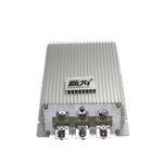 Оригинал XinweiDC24VвDC12V 85A 1000W Преобразователь питания DC Buck Module Алюминиевый инвертор без изоляции IP68