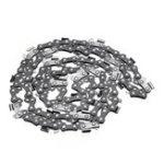 Оригинал Drillpro 16 дюймов Цепная пила для металла 325 Запасные части для угловой шлифовальной машины