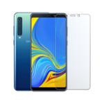 Оригинал Bakeey2.5Dизогнутыйкрайзакаленноестекло-экран протектор для Samsung Galaxy A9 2018