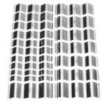 Оригинал 18шт 9 пар волны параллельные колодки комплект машиниста Percision Gauge Block 1/2 до 1-1 / 2 дюймов