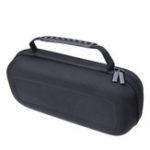 Оригинал Жесткий EVA Carry Чехол Хранение Сумка Для NOCO GENIUS GB750 Boost Батарея Зарядное устройство