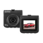 Оригинал Quelima T668 FHD 1080p Авто Видеорегистратор камера 170 градусов Объектив Dash Cam ночного видения