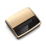 Оригинал JmGO S3 4K Лазер Проектор TV 3000 LM Full HD 1080P Поддержка 3D 100-300 дюймов Умный домашний кинотеатр Проектор
