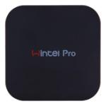Оригинал WINTELW8PROМини-ПКIntelZ8350 Quad ядро 2G баран 32G ROM 2,4 ГГц WIN10