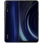Оригинал VivoiQOO6,41дюймовFHD+ NFC 4000 мАч 22,5 Вт Flash Зарядка 6 ГБ 128 ГБ Snapdragon855 4G Gaming Смартфон