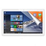 Оригинал ОригиналКоробкаAlldocubeiWork10Pro64GB Intel Atom X5 Z8350 Quad Core 10.1 дюймов Dual OS Tablet