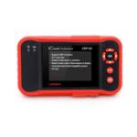 Оригинал Launch X-431 CRP129 Reader 129 Авто Диагностический сканер Инструмент Code Reader OBD 2 Сканер автомобильной диагностики CRP 123 VIII