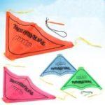 Оригинал Удивительная игрушка Glider Rubber Стандарты Скользящая игрушка для детей