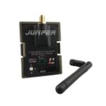 Оригинал Перемычка JP4IN1 Multi Protocal Радио Модуль передатчика, совместимый с OpenTX для Frsky JR