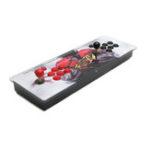 Оригинал PandoraBox 5 2000 In 1 HD USB 8G Аркада Ретро игровая консоль Джойстик игровой контроллер