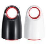 Оригинал 5 Вт USB Убийца насекомых от комаров Лампа Fly Bug Zapper Trap Pest LED Контроль UV Свет