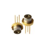 Оригинал 980nm 100mW Infrared Laser Diode Module Measurement Instrument Laser Generator