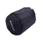 Оригинал Rovan 95135 Пылезащитный чехол воздушного фильтра для 1/5 Baja FG MAVERICK HPI KM Rc Авто Запасные части