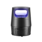Оригинал 5 В USB LED Москитная Убийца Лампа насекомых Fly Bug Молния Ловушка Борьба с вредителями UV Легкий Москитник