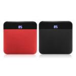 Оригинал Mini Power Bank 10000mAh Быстрая зарядка USB зарядное устройство для iPhone Android Type-C Power Bank