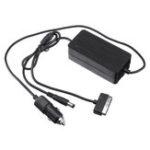 Оригинал 105W 12-16V 6A Авто Зарядное устройство For DJI Phantom 4 pro + Series