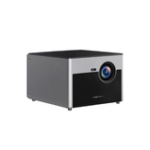 Оригинал XGIMIN20DLPПроекторLED3000 лм Поддержка 3D 4K 30-300 дюймовый экран 1080P 1920×1080 Домашний кинотеатр Проектор