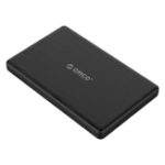 Оригинал Orico 2578C3 USB 3.1 Type-C 2,5-дюймовый SATA HDD SSD Жесткий диск Корпус Поддержка UASP