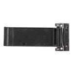 Оригинал Задняя крышка корпуса Подставка-подставка для корпуса Кронштейн для игровой консоли Nintendo Switch