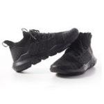 Оригинал XIAOMIUleemarkкроссовкисверхлегкиедышащиеспортивные кроссовки удобные Soft повседневная обувь