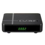 Оригинал Полный HD DVB-T2 Наземный цифровой телевизионный сигнал Приемник Полный Совместимость с DVB-T / H.264 MPEG-2/4 HD 1080p DVB T2 Набор наборов Приемник