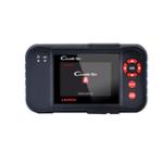 Оригинал Launch Reader VII Plus Code Reader OBD2 Авто Диагностический тест Инструмент Сканер Двигатель ABS SRS Авто OBDII Бесплатное обновление