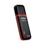 Оригинал Netac U903 USB 3.0 Flash Дисковод U Disk Ручка Высокоскоростной накопитель 5 Гбит / с 16/32/64/128 ГБ Память Палка
