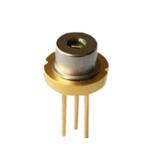 Оригинал 520nm 10mW Green Laser Diode Module Measurement Instrument Laser Generator