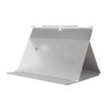 Оригинал Искусственная кожа Чехол Складная подставка для планшета Чехол для 10.1 дюймов Teclast Master T20