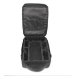 Оригинал Водонепроницаемый Портативный Hard Carry Чехол Хранение Плечо Сумка Для DJI Mavic Pro Дрон