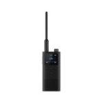 Оригинал XiaomiMijia2S5Вт430-440 МГц UV Двойной Стандарты Радио Walkie Talkie IP65 Водонепроницаемы 13дней Супердлительный в режиме ожидания Bluetooth Инт