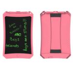 Оригинал Wicute O-WF8.5 Portable 8.5 дюймов LCD Пишущий планшет Цифровой планшет для рисования Блокнот для рукописного ввода Электронный планшет Плата Ультрато