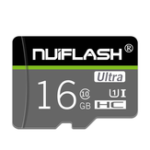 Оригинал Nuiflash NF-TF 05 C10 Карта памяти 16GB 32GB 64GB 128GB TF Карта памяти для хранения данных для телефона камера