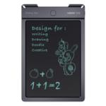 Оригинал VSON WP9313 13 дюймов LCD Блокнот для письма Цифровая доска для рисования Блокнот для письма Электронная безбумажная доска для письма