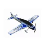 Оригинал Фюзеляж RC Самолет Запчасть для F3A 950 мм Размах крыльев EPO Тренер 3D RC Самолет