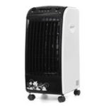Оригинал 220V 65W Air Conditioner Air Conditioning Fan Humidifier Cooler Cooling Fan