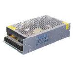 Оригинал Импульсный источник питания AC110V / 220V 250W 12V 20A без вентилятора 200 * 110 * 50 мм